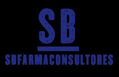 SBFarmaconsultores