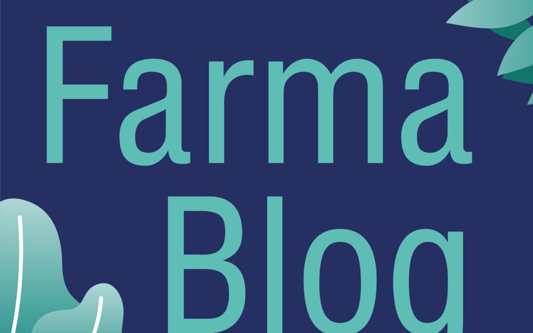 Gestión del Almacén de la Farmacia: Cómo devolver al laboratorio