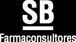 SB Farmaconsultores