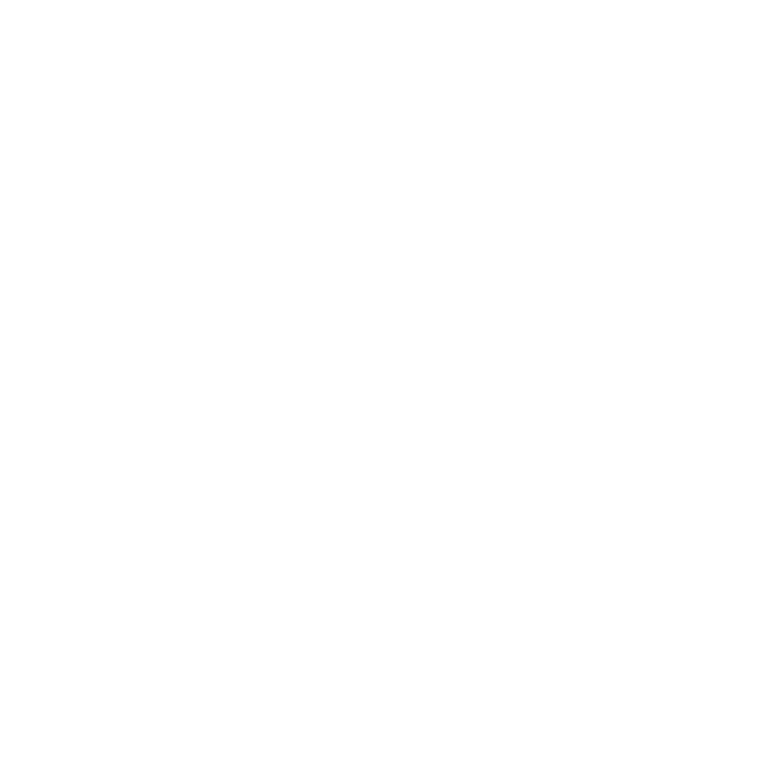 Logo SB invertido