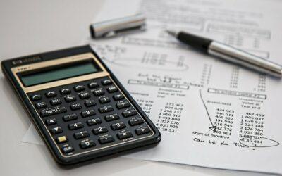 Cuadro de Financiación: Averigua a dónde van todos tus beneficios