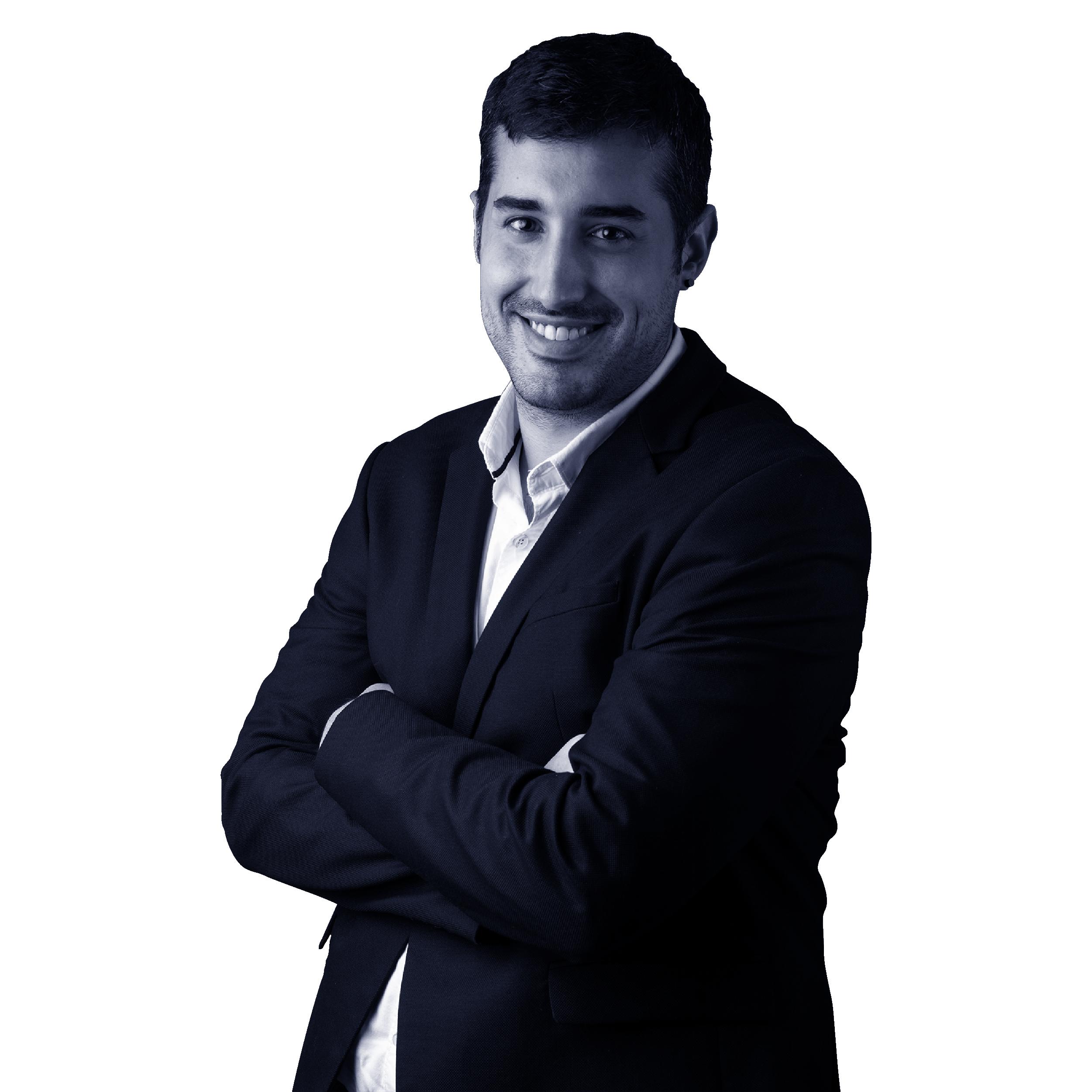 Mikel Álvarez