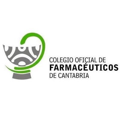 COF Cantabria