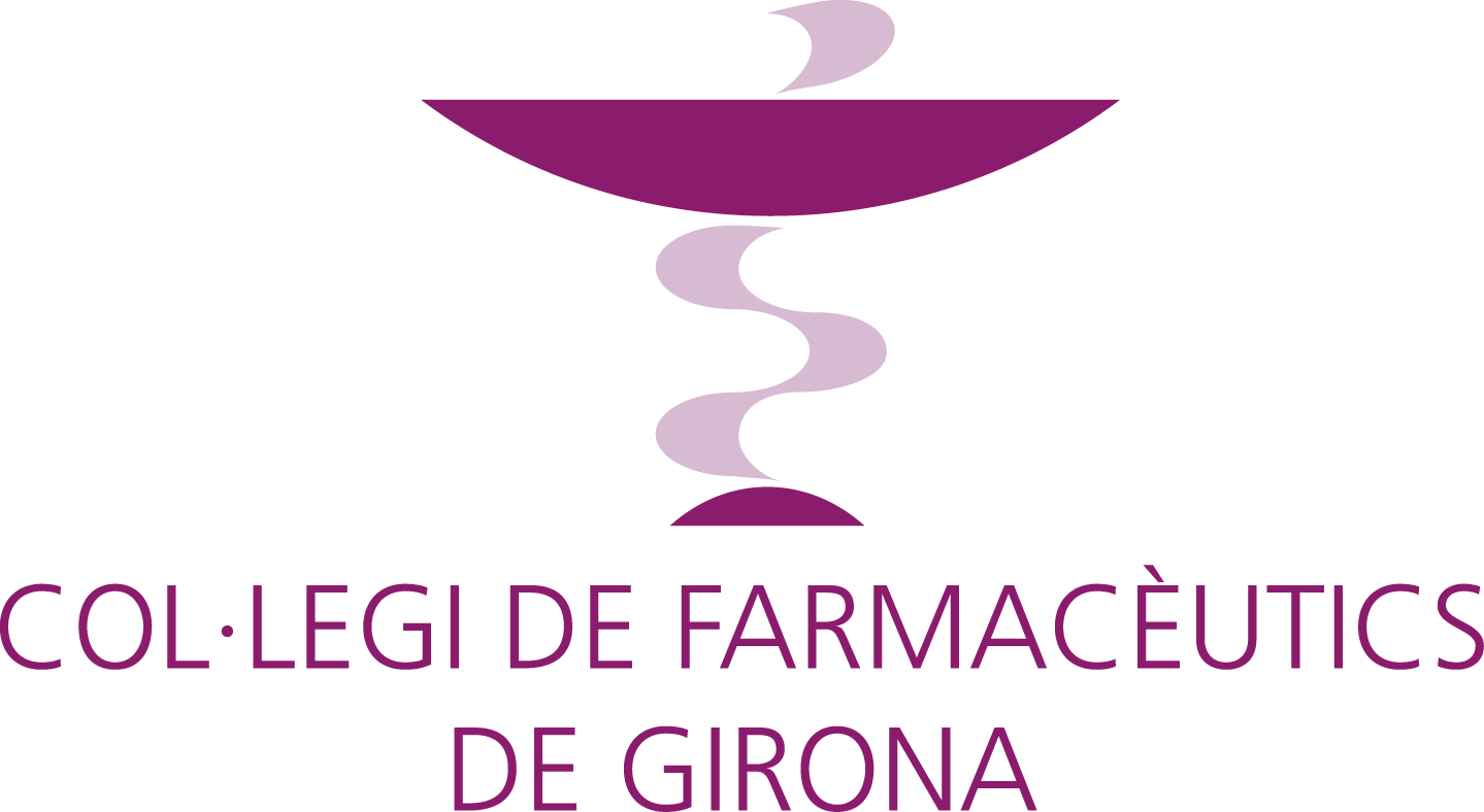 COF Girona
