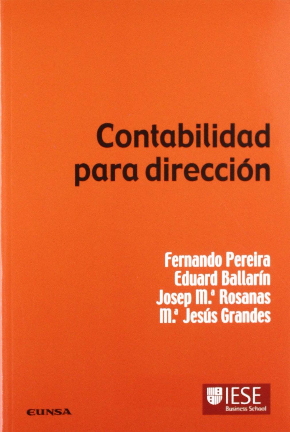 Libros farmacéuticos