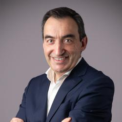 Sergi Bardají